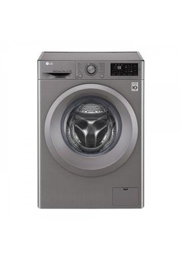 Currys Washing Machine Buy Now Pay Later